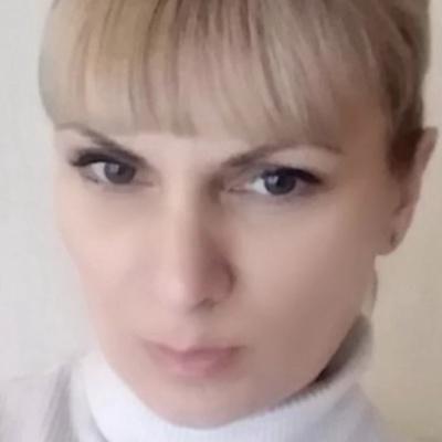 Юлия Меренкова, Могилёв