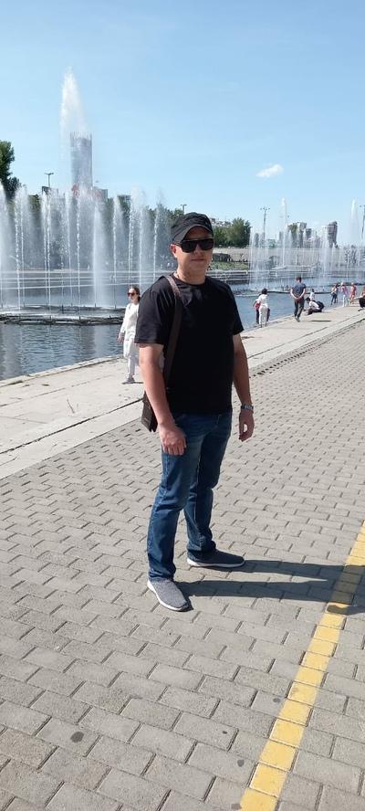 Максим Мирошниченко, Кировград