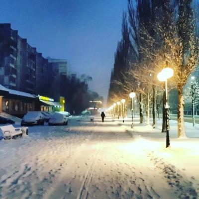Денис Иванов, Воронеж