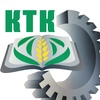 ГБПОУ КК «Крымский технический колледж»