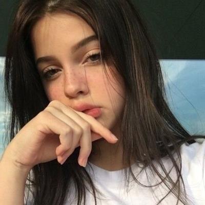 Екатерина Некрасова, Тюмень