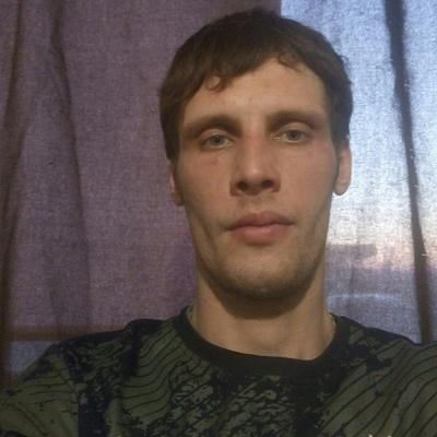Сега Самойлов
