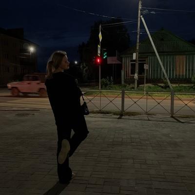 Ксюша Барыженко, Екатеринбург
