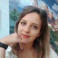 ЕленаКовалёва