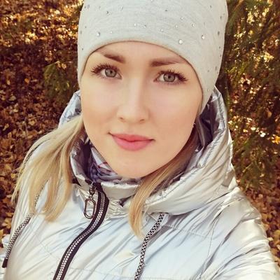 Anastasia Gracheva, Восточный