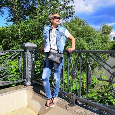 Наталья Михалева, Заводоуковск