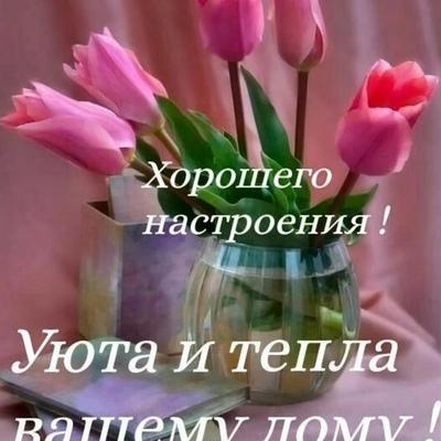 Луиза Закирова, Уфа