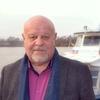 Mikhail Stolyarov