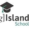 LangIsland School