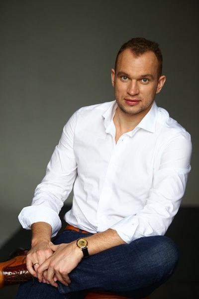 Максим Темченко, Москва