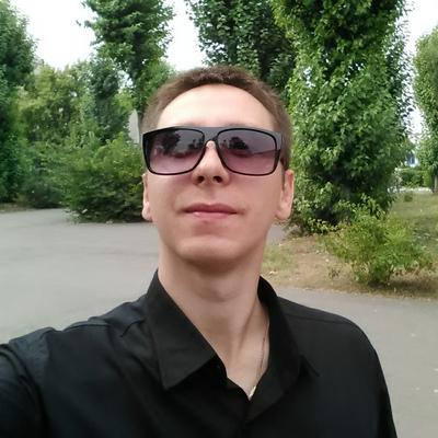 Вадим Рахимов, Казань