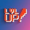 Музей Видеоигр LVLup!