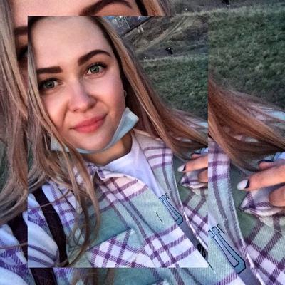 Алёна Варакшина, Петропавловск