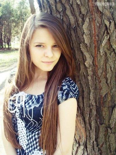 Kira Popova