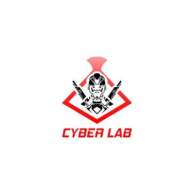 Cyber Lub