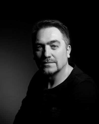 Андрей Леонидович, Минск