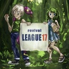 League17Revival