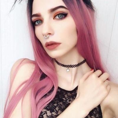 Ariana Golubeva