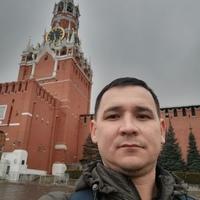 RustamSharafutdinov