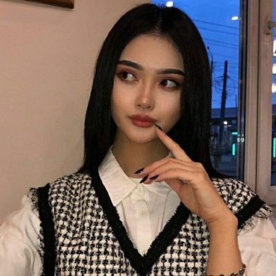 Аружан Бактыбек