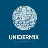 Unidermix Unidermix