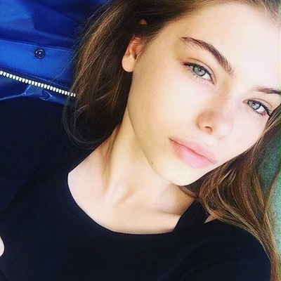 Светлана Рясина