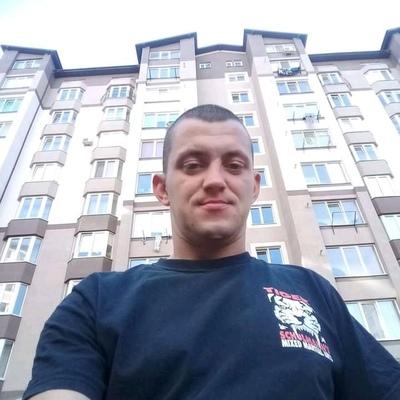 Міша Яцко