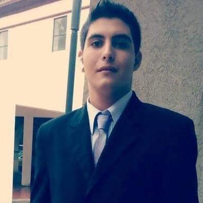 Ivan Bellido