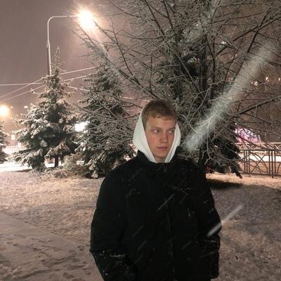 Grisha Grigoryan