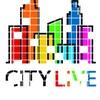 CityLive.md