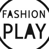 Fashion Play Outlet | мужская одежда