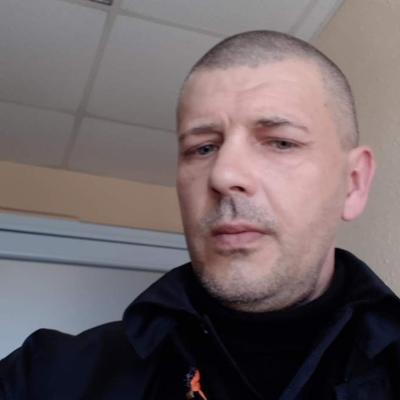 Вячеслав Петроченков, Владивосток
