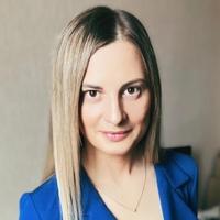 МаринаМазитова