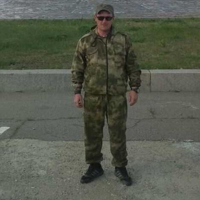 Олег Клетной, Москва