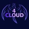 4Cloud - твой облачный компьютер для игр