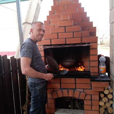 Сергей Угрюмов, Волгоград
