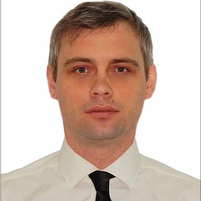 Эдуард Слипченко, Новый Уренгой