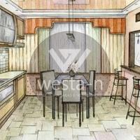 Westa-n. Мебель, кухни, шкафы