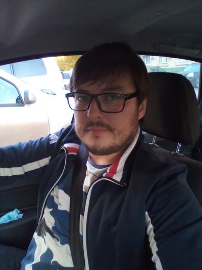 Denis Ivanov, Perm