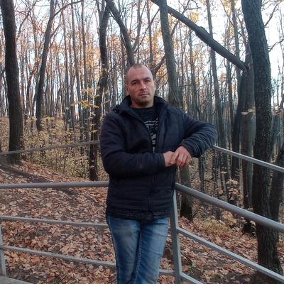 Павел Лямаев, Ульяновск
