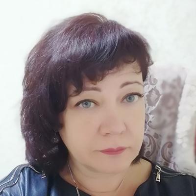 Светлана Катушенко, Томск