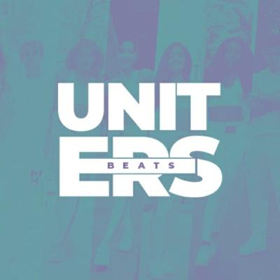 Uniters Beats
