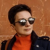 Sofya Kiparisova