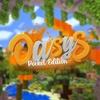 OasysPE › Сервера Minecraft: PE