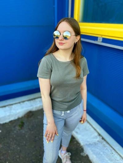 Света Леликова