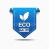 Eco Home-Tex 2Д-35