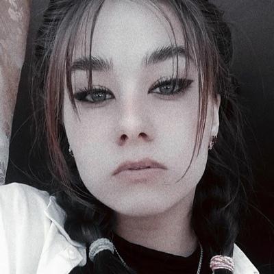 Валерия Лыщицкая, Владивосток
