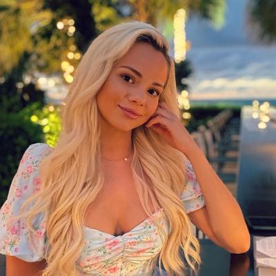 Susan Oritoke, Los Angeles
