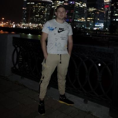 Владимир Звягинцев, Курск