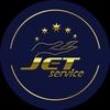 Jet Service School